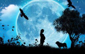 Astrologija: Vrijeme rođenja određuje vaš karakter