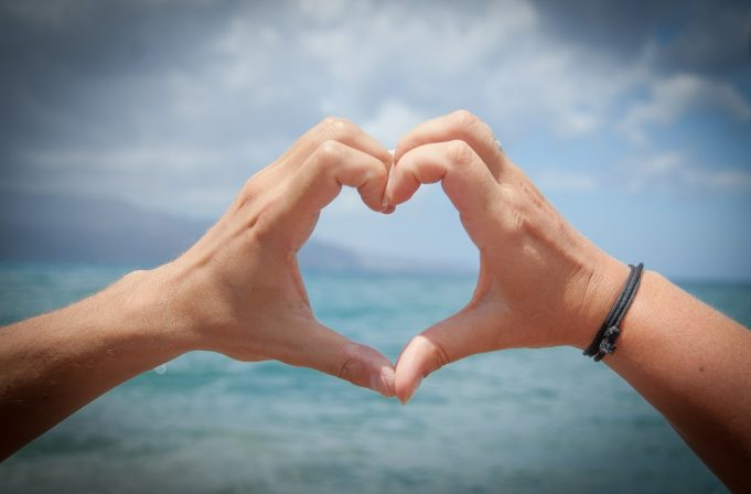 Horoskopski znak i dužina ljubavne veze