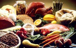 Hrana koja nas goji