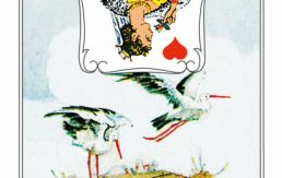 LENORMAND KARTE