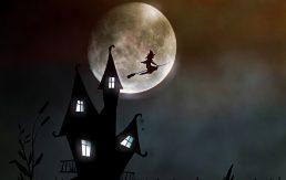 Magija Mjeseca