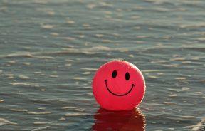 Simboli sreće za poslovni uspjeh