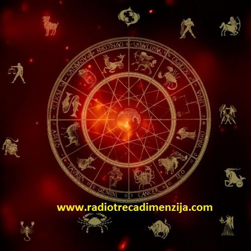 Kako vas doživljavaju drugi horoskopski znakovi?