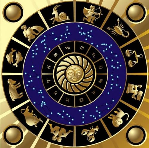 indijski horoskop