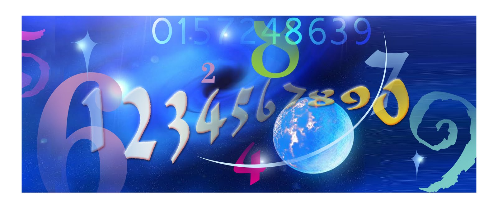 Brojevi i šifre za bolji život Grigorija Grabovoja