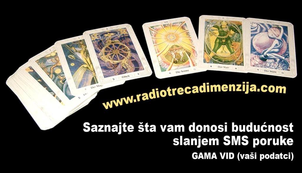tarot-karte-radio-treca-dimenzija