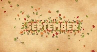 horoskop za septembar 2016