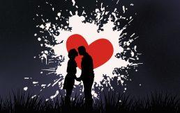 Zašto je teško naći pravu ljubav