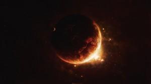 Digitalni-crveni-planet-728x409