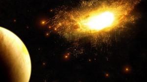 Svemirske-eksplozije-728x409