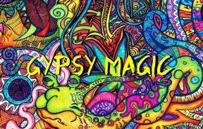 ciganska magija