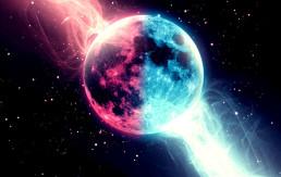 Moćne nebeske hamajlije ispunjavaju želje