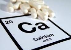 Sve što niste znali o kalcijumu i magnezijumu