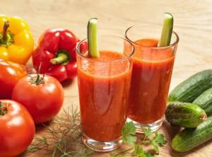 povrce-sok-shake