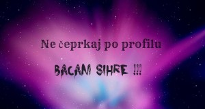 sihre