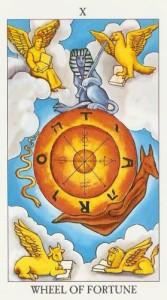 radiotrecadimenzija-tarot-karta-kotac