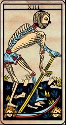 tarot_13 smrt