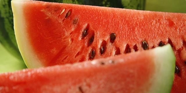 radiotrecadimenzija-lubenica