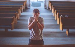 8 stvari kojih se trebamo sjetiti kada sve ide loše