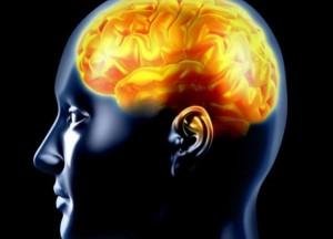 Mozak-2-