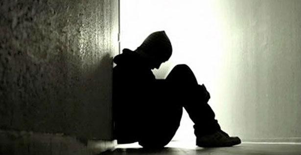 depresija-tuga