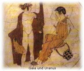 gaia_uranus