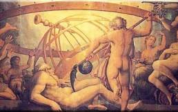 Astrologija srednje dobi i starenja