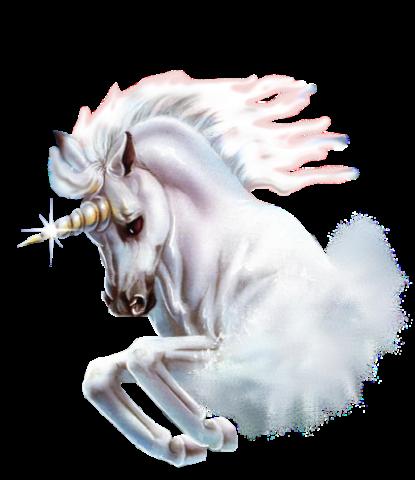 Ado-UnicornJednorog_ivotinje_full_21_108605