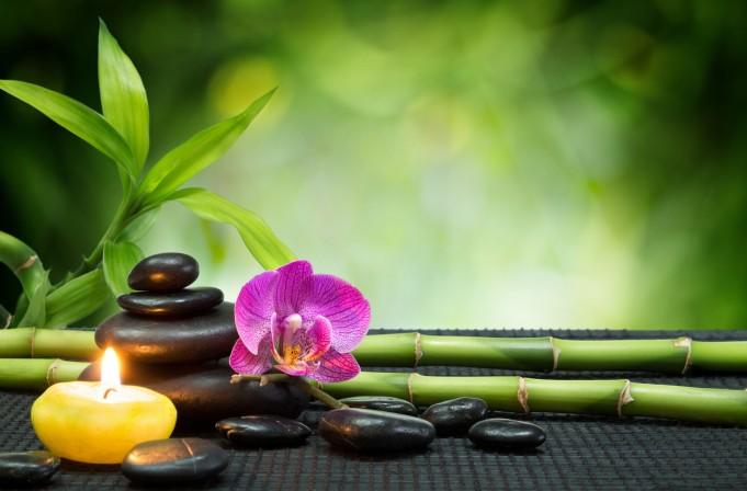 8 predmeta koji nas štite od negativne energije u domu