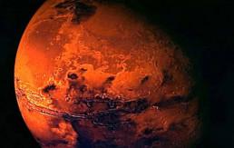 Šta treba raditi za vrijeme retro Mars-a