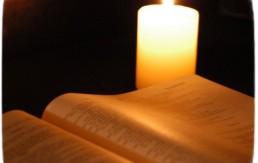 14 duhovnih savjeta