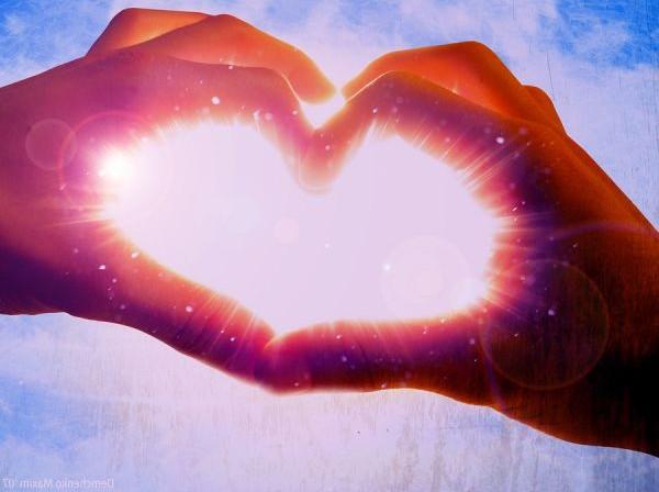 Umijeće ljubavi