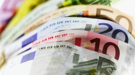 NOVAC – POBOLJŠAJTE FINANCIJSKU SITUACIJU!