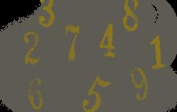 numerologija rodjenja
