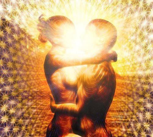 OSHO o zaljubljivanju