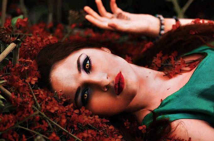 Kako nam drugi kradu sreću - šta je energetski vampirizam