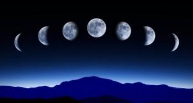 Magija: Magični dani u julu - Ritual Vatra ljubavi, MAĐARSKI ISCJELITELJSKI RITUAL, Ritual za ostvarenje želja
