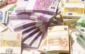 Kako privući novac: 3 mentalne navike