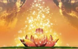 8 tajni Dipaka Čopre: kako osloboditi duh i pronaći radost