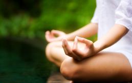 Vodič u meditaciju za Skeptike