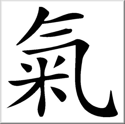 chi (1)