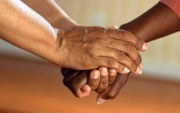 Ruke i priča o njima