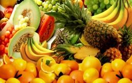 Saznajte koja ste voćka i koje su vaše karakteristike i predispozicije u životu.
