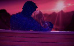 12 stvari koje snažna žena želi u ljubavi