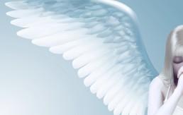 Anđeli čuvari – vjerni prijatelji i pratioci