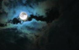 5 načina da upotrijebite energiju punog Mjeseca