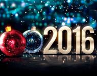 Astrološko predviđanje za 2016.god