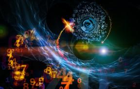 Izračunajte bioritamski broj vaše veze i odgonetnite budućnost