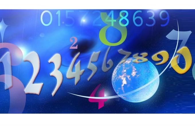 Biblical numerology 444 photo 1