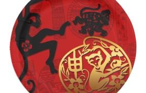 kineski horoskop za 2016